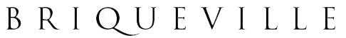 logo Briqueville