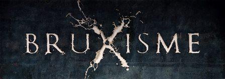 logo Bruxisme