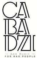 logo Cabadzi