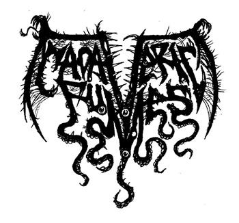 logo Cadaveric Fumes