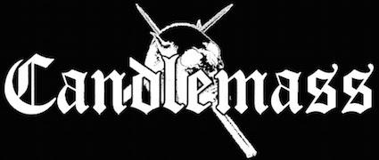 logo Candlemass