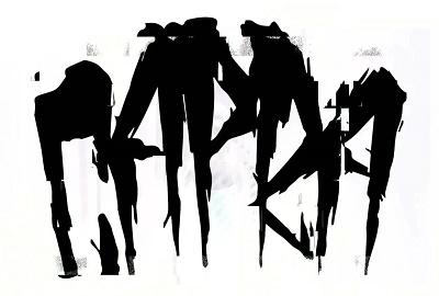 logo Capra