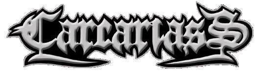 logo Carcariass
