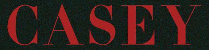 logo Casey (UK)