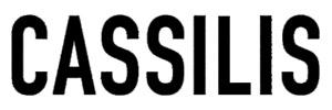 logo Cassilis