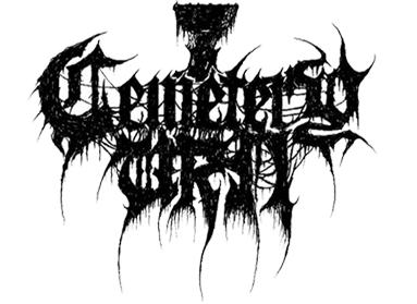 logo Cemetery Urn