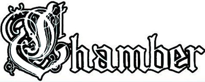 logo Chamber