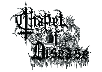 logo Chapel Of Disease
