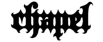 logo Chapel
