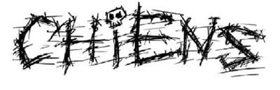 logo Chiens