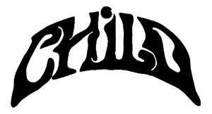 logo Child