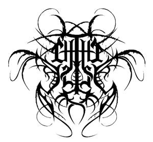 logo Chthe'ilist