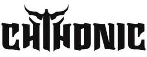 logo Chthonic