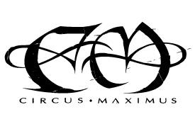 logo Circus Maximus