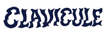 logo Clavicule