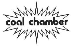 logo Coal Chamber