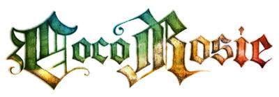 logo Cocorosie