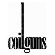 logo Coilguns