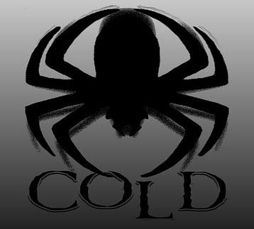 logo Cold