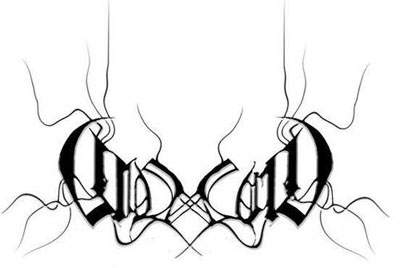 logo Coldworld