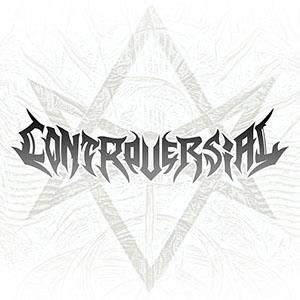 logo Controversial