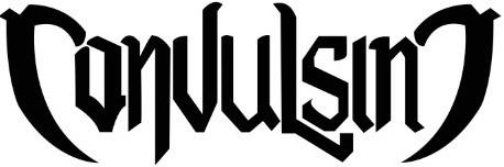 logo Convulsing