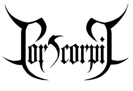 logo Cor Scorpii