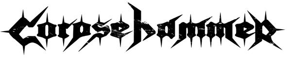logo Corpsehammer