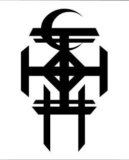 logo Corrections House