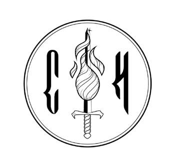 logo Crackhouse