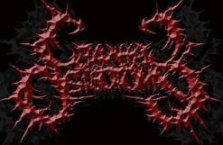 logo Cranial Osteotomy