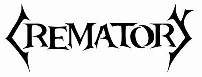 logo Crematory