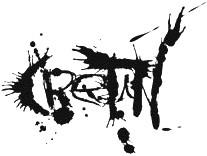 logo Cretin
