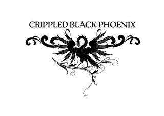 logo Crippled Black Phoenix