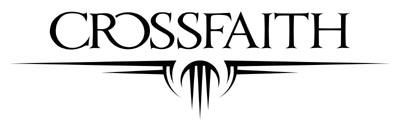 logo Crossfaith