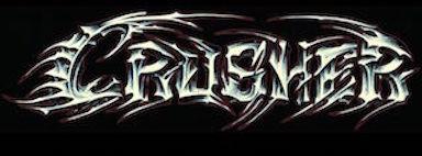 logo Crusher