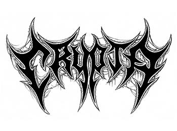 logo Crypta