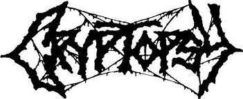 logo Cryptopsy