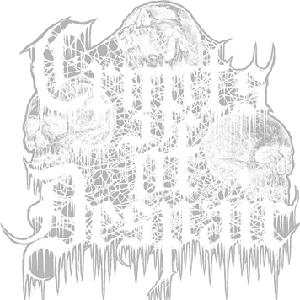 logo Crypts Of Despair