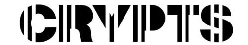 logo Crypts
