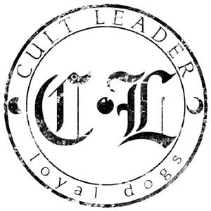 logo Cult Leader