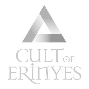 logo Cult Of Erinyes