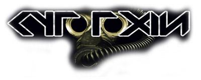 logo Cytotoxin