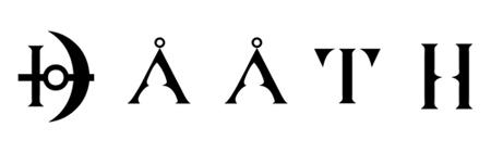 logo Daath
