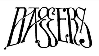 logo Daggers