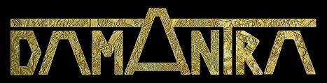 logo Damantra