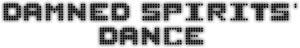 logo Damned Spirits' Dance