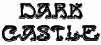 logo Dark Castle