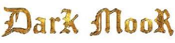 logo Dark Moor