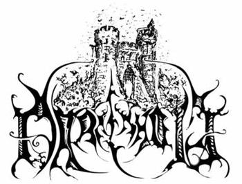 logo Darkenhöld